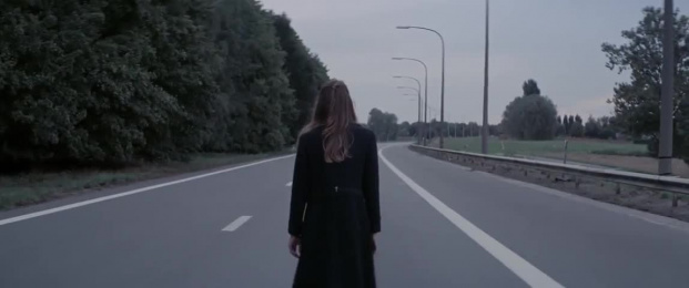 Ovk/parents Of Child Road Victims: Blind Meters [video] Film by Happiness Brussels