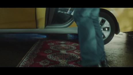 Car4you: Car4you Film by Big Boom