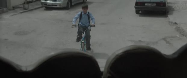 Samsung: Youngsters Academy Film by Fluid Design, Leo Burnett Amman