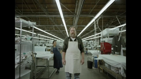 Facebook: World Of Hopes Film by Iconoclast, The Factory
