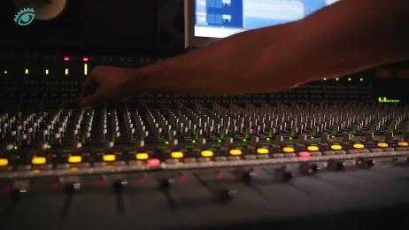 Dorflex: Music experiment Case study by Publicis Sao Paulo