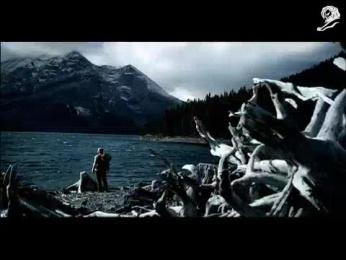 Outdoor Lighter: BE READY Film by Brunner Pittsburgh, Fibr Film