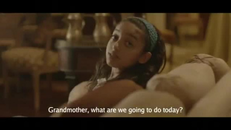 Qtel: Sunduk Ramadan (Episode 1) Film by Fortune Promoseven Doha, Leo Burnett Dubai