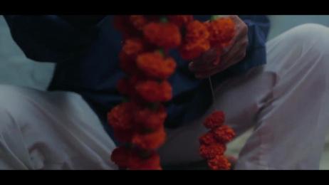 United Colors Of Benetton: United By Faith Film by TTT Mumbai