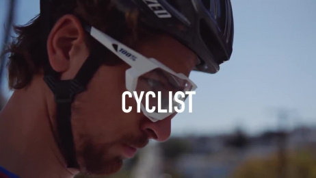 Specialized: Peter Sagan vs Grandma Joan Film by Goodby Silverstein & Partners San Francisco