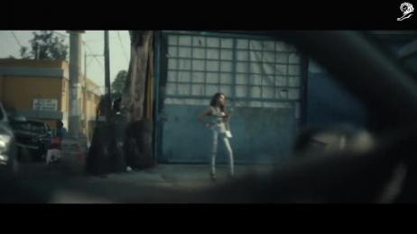 Save The Children: Survivors Film by Y&R Mexico