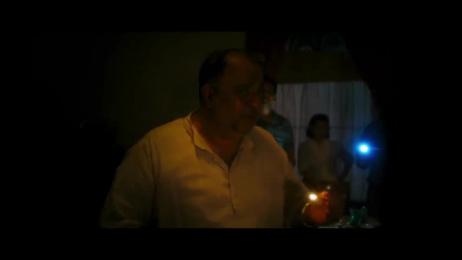 Volkswagen Ameo: #VolkswagenAmeo Film by DDB Mudra Group Mumbai