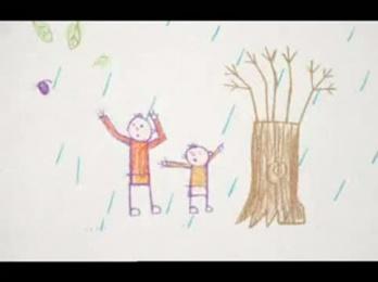 "International Association of Public Transport: ""Kids Transport  UNEP"" Film by McCann London"