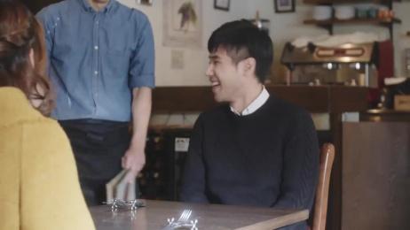 Saishunkan Pharmaceutical: Renew Your Vows Film by Dentsu Inc. Tokyo