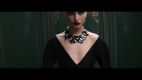 Gucci: STYLE 2014 Film by Cnn International, ZenithOptimedia Paris