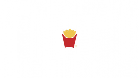 McDonald's: No Logo, 1 Film by ELSE Paris, TBWA Paris
