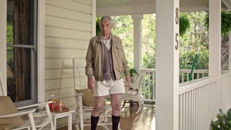 Firstbank: Share Pants Film by MJZ, TDA_Boulder