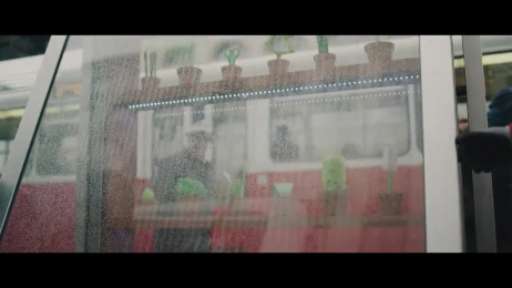 Gardena: Nature is Irreplaceable Film by Heimat Wien
