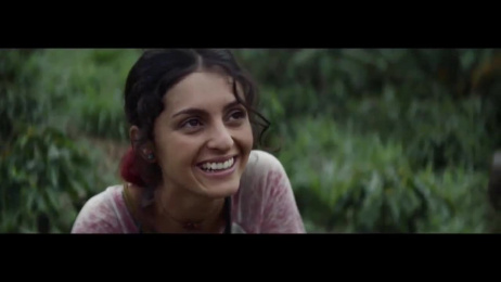 Nespresso: The Choices We Make Film by Agosto Films Barcelona, J. Walter Thompson London