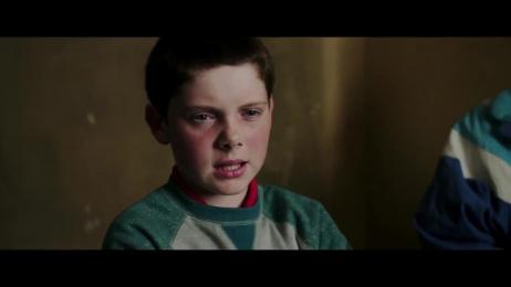 Detainment Movie: Detainment [Trailer] Film