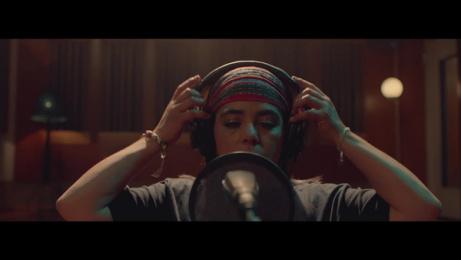 Voces de la Ausencia: Voces Perdidas, 1 Film by Archer Troy Mexico