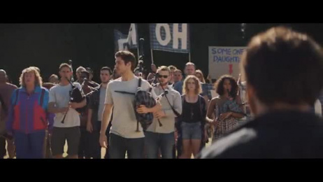 Hahn: Now You're Talking Film by Ogilvy & Mather Sydney