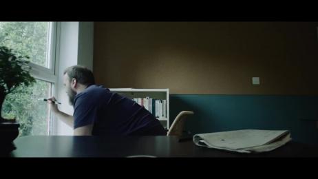 Kitbag.com: Earn your shirt - Sudoku Film by H4B UK, Dafty TV