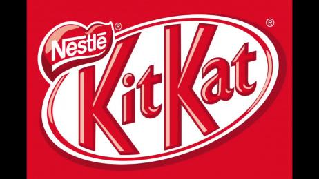 Kit-kat: Pet names Radio ad by J. Walter Thompson London