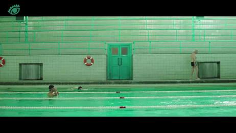 Rapipago: Aprendiz Film by Argentina Cine, Mercado McCann