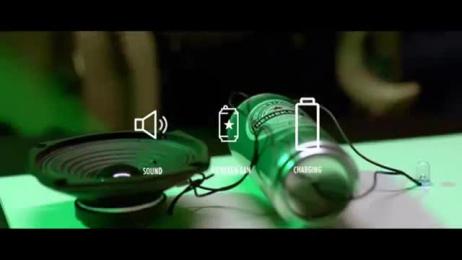 Heineken: Heineken Film by J. Walter Thompson Bangkok