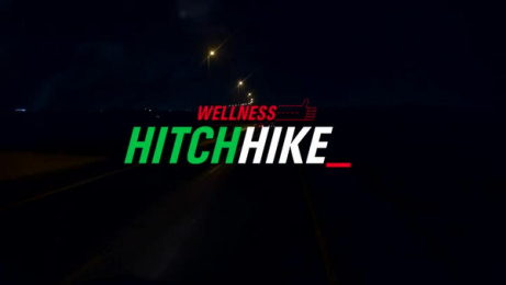 Castrol: Castrol Wellness Hitchhikers, 2 Film by Geometry Global Dubai