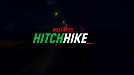 Castrol: Castrol Wellness Hitchhikers, 2 Film by Geometry Global Dubai