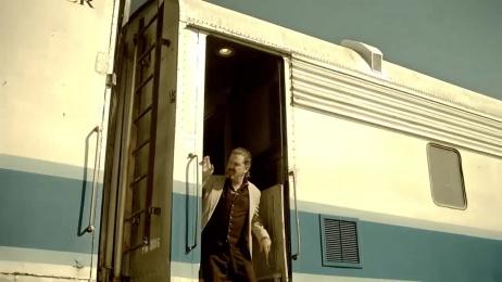 Quicken Loans: Train Film by Driven