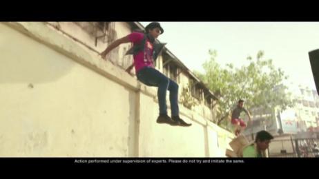 NANO: CELEBRATE AWESOMENESS Film by Rediffusion Y&R, VML Qais Mumbai