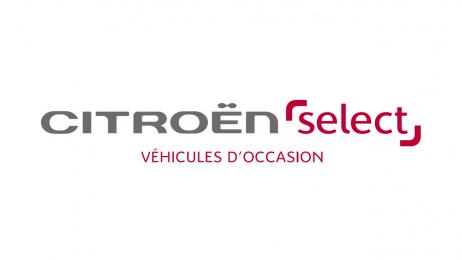 Citroen: Citroen Select - Hiver Radio ad by Eccetera Produzioni Audio, Les Gaulois
