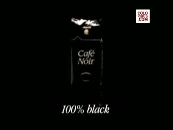 Cafe Noir: CLOWN Film by ... & Co.