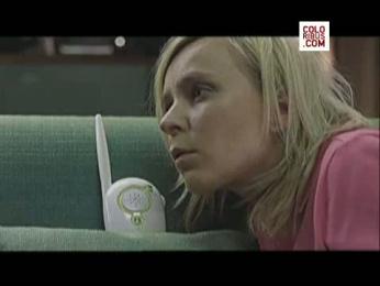 Mawell Care: BABY ALERT Film by Kaisaniemen Dynamo