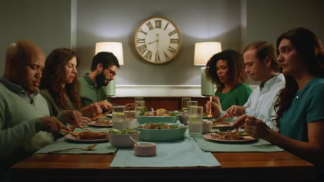 Re/max: In The Time Film by Camp + King San Francisco, The Directors Bureau