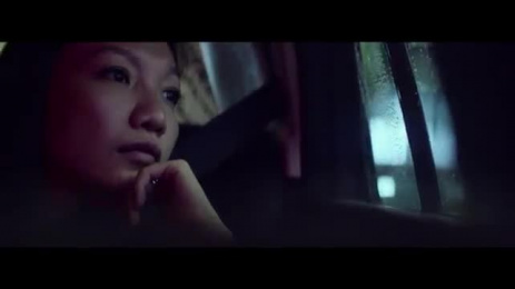 Qantas: Feels Like Home Film by Exit Films, LAWRENCE CREATIVE STRATEGY SYDNEY