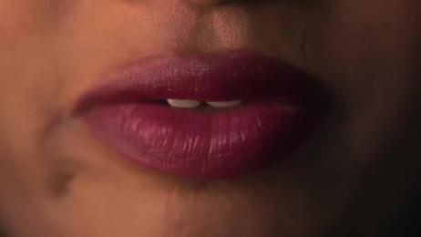 Soap & Glory: More Than Lips Film by DAVID Miami