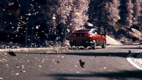 Nissan: Venucia T90 Film by Dentsu Shanghai