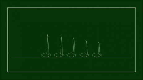The All England Lawn Tennis Club (AELTC): The Grass Film by Craft, McCann London