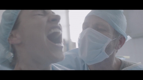 Special Olympics: Surprise Film by Central Films, Y&R Mexico