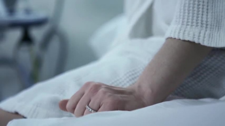 Gundersen Health System: Hands Film by Kaboom Productions, Preston Kelly Minneapolis