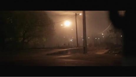 Adidas: The Mantra [alternative] Film by 140 BBDO Cape Town, INFO, Velocity Films