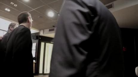 Coordown Onlus: The Special Proposal Film by Filmmaster, Saatchi & Saatchi Milan