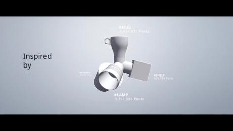 IKEA: MUPOLASH Case study by Ogilvy & Social.Lab