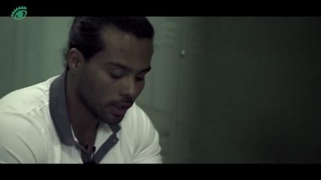 IBWOMEN: Testimonios [spanish] Film by Lee Films, McCann Madrid