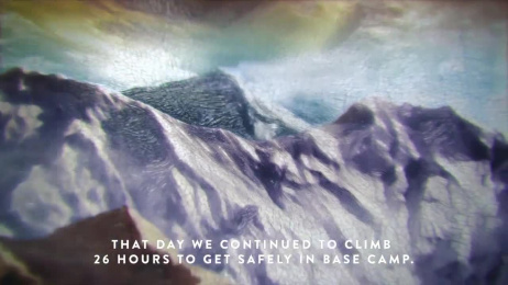Doctors Of The World: #AllForNepal Film by Publicis Kaplan Thaler New York, The Mill