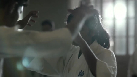 Tata: Strong Like Mom Film by J. Walter Thompson Kolkata