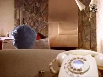N9uf Telecom: SKIING Film by Ogilvy Paris