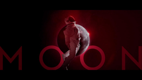 Penfolds: Meet Extraordinary Film by Sedona Productions, Wunderman Thompson Melbourne