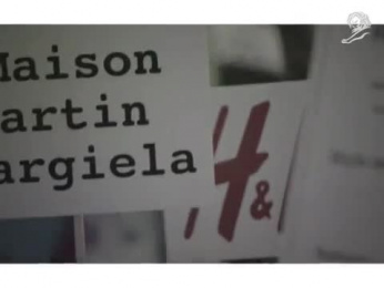 H&M: THE SILENT MANIFESTO BY H&M [video] Case study by ZenithOptimedia Paris