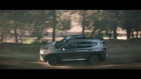 Hyundai: Always Together Film by Jung Von Matt Germany