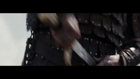 Mario + Rabbids Kingdom Battle: All With Me Film by CLM BBDO Paris